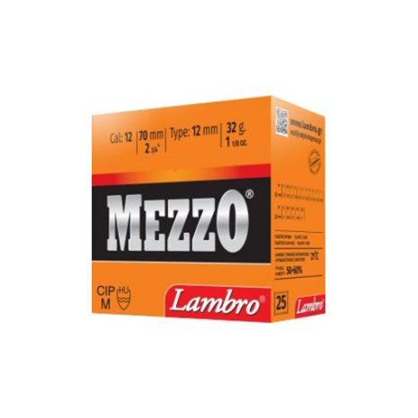 MEZZO 32
