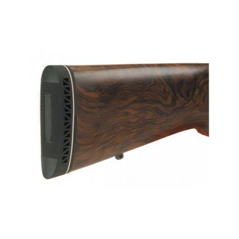 F250 Lightweight Shotgun Pad