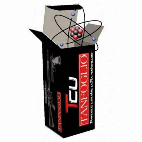 TCU Tanfoglio Ceramic Ultra Powerlube