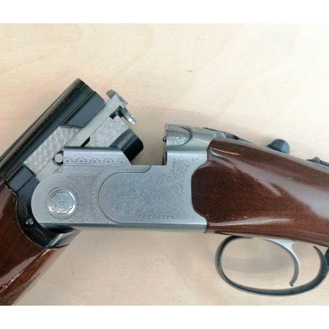 Beretta S686 Special 12ga.